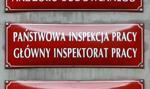 Inspektorzy PIP z dodatkowym urlopem, aby zapobiec wypaleniu zawodowemu