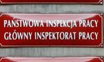 Inspekcja pracy: Brak szkoleń BHP zwiększa ryzyko wypadków
