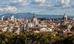 Alarm w 11 włoskich miastach z powodu upałów