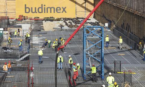 Grupa Budimex szacuje zysk netto w IV kw. na 207 mln zł, wzrost rdr 130 proc.