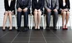 Bezrobocie spada. Sprzedaż rozczarowuje