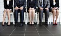 Stopa bezrobocia najniższa od trzech lat