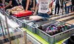 Lotniska regionalne z 15-proc. wzrostem liczby pasażerów po trzech kwartałach