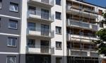 """PFR Nieruchomości: ponad 2 tys. chętnych na gdyńskie """"Mieszkanie Plus"""""""