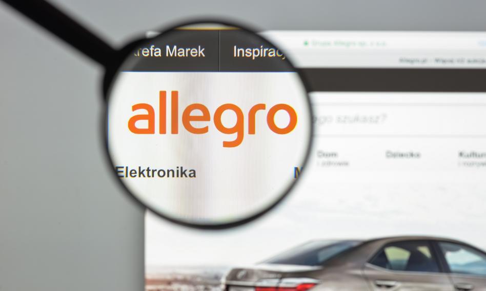 Zmiany w Allegro. Będą trzy dni na anulowanie zakupów