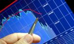 Tonące stawki frachtu niepokoją ekonomistów