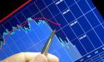 Strategie rynkowe TFI na 2015 rok - zapowiedź szóstej z cyklu debaty PAP Biznes