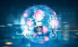 """""""Pandemia jest katalizatorem zmian cyfrowych, ale nie dla wszystkich"""""""