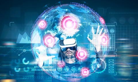 Prof. Sobczak: Pandemia jest katalizatorem zmian cyfrowych, ale nie dla wszystkich