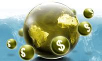 Tym będą żyły rynki: inflacja, Fed, EBC, UK