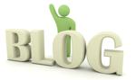 Zawód bloger. Ciekawym pisaniem da się zarobić
