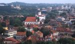 Na Litwę wkracza polskie biuro podróży Rainbow Tours