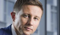 Prezes Idea Banku: Widzimy boom na zakładanie firm