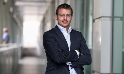 XTB zwiększył zyski w trzecim kwartale ponad trzy razy, zysk netto wyniósł 68,4 mln zł