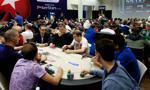 90% użytkowników Bankier.pl popiera legalizację pokera online