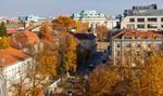 Bułgaria: wzrost zainteresowania ze strony obcych służb