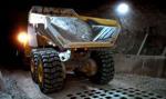 Oto światowi giganci górnictwa. Wśród nich KGHM