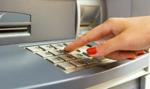 Ukradli bankomat. Policja szuka złodziei