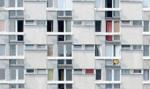 BGK: w realizacji jest 6,7 tys. mieszkań dla najuboższych