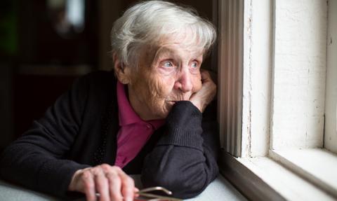 MF chce wprowadzić ogólnoeuropejskie produkty emerytalne