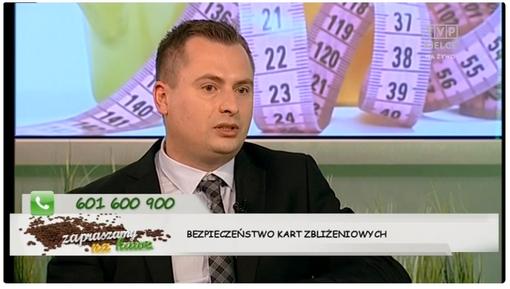 Wojciech Boczoń