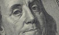 Poważniejsza przecena dolara dopiero w drugiej połowie roku