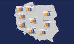 Ceny ofertowe mieszkań – luty 2017 [Raport Bankier.pl]
