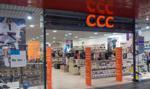CCC pokazało wyniki za III kw. 2020 roku