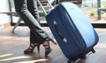 Włochy: Ponad pół miliona osób wyjechało za pracą od początku kryzysu