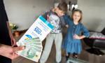 """Koniunktura NBP: program """"Rodzina 500+"""" w niewielkim stopniu przyczynił się do wzrostu płac"""