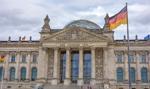 Niemcy: Polacy pobierają najwięcej zasiłków na dzieci w ojczyźnie