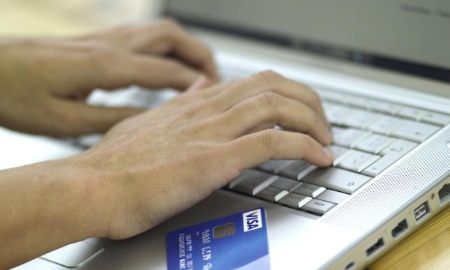 Pożyczki pozabankowe dla zadłużonych - czy można?