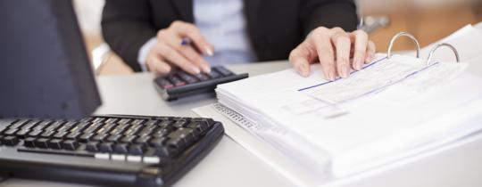 jak uzyskać szybszy zwrot VAT?