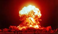 Wojna atomowa – Polska pierwszym celem [Symulacja]