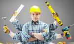 Kiedy usługi remontowe opodatkowane są 8% stawką VAT?
