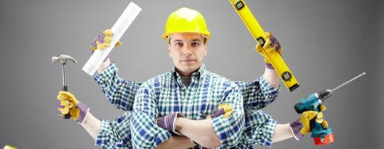 jak wybrać ekipę remontową