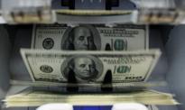 JPMorgan: W 2019 r. dolar będzie silny
