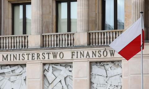 MF planuje zmiany dotyczące składników majątku prywatnego wprowadzanego do firmy oraz leasingu