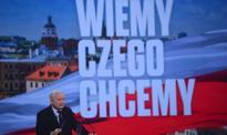 Jarosław Kaczyński pokazał majątek. Oto co posiada prezes PiS