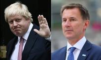 Kandydaci do schedy po May powtórzyli zobowiązanie na rzecz brexitu