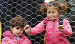Niemcy: zaginęło niemal 6 tys. nieletnich uchodźców