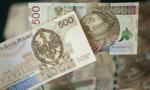 NBP pokazał banknot 500 zł