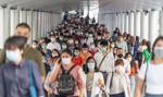 Tajlandia: rząd zakazał zgromadzeń, aby powstrzymać protesty