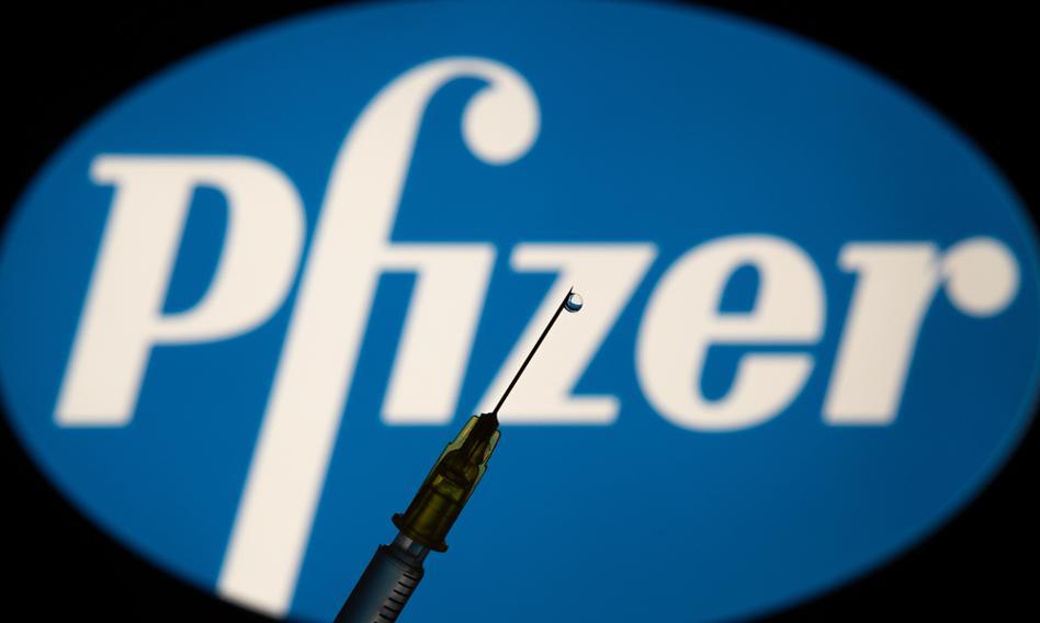 Szef Pfizera: Drastycznie zwiększymy dostawy szczepionek do Europy w nadchodzących tygodniach