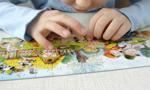 MRPiPS: 500 plus dla wszystkich dzieci w pieczy zastępczej