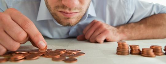 koszty konta firmowego