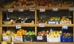 Rosnące płace pchają w górę ceny