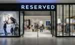 Stebakow: Złoty okres branży odzieżowej