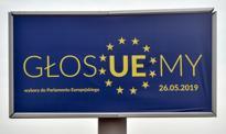 Wybory do Parlamentu Europejskiego. To powinieneś wiedzieć