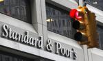 Chiny krytykują decyzję S&P o obniżeniu ratingu